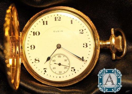 Карманные антиквариат продам часы часы напольные продать
