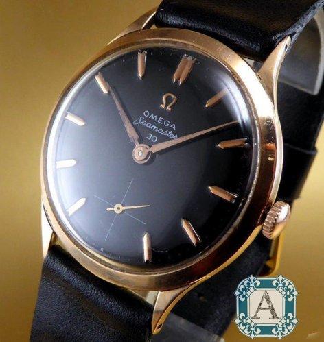 Омега продам часы москве в часы продать б.у