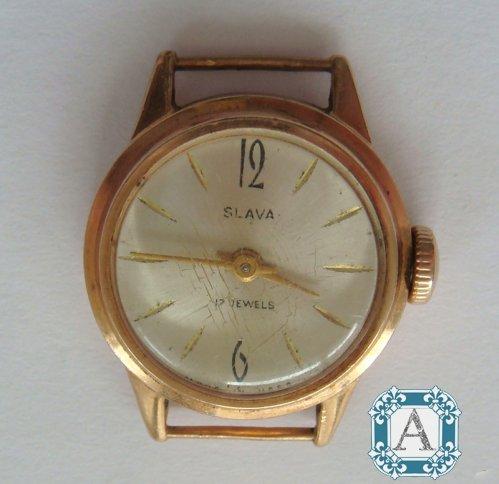 Часы цена ссср продам слава часы ломбард перспектива купить